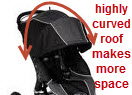 Baby-Jogger-FIT-curved-roof