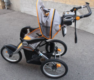 Jeep-Jogging-Stroller-Limited-Edition