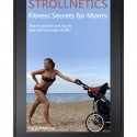 The Strollnetics Book Is Now Available On Amazon Kindle Store!