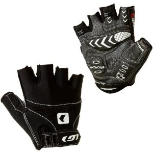 Louis Garneau Women's Cycling Gloves