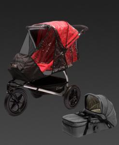 Mountain-Buggy-Urban-Jungle-Combo-2-jogging stroller