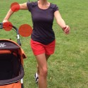 6 mistakes I made while trying to lose weight with my stroller