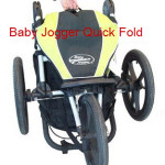 baby-jogger-fit-folded