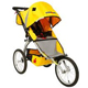 Bob Ironman single stroller