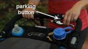 bob-sport-utility-parking-button