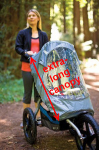bob-sport-utility-stroller-canopy
