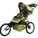 Schwinn Instep Arrow single stroller