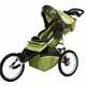 Schwinn Instep Arrow single stroller