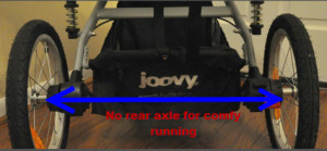 joovy-zoom-ATS-no-rear-axle