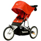 Joovy Zoom ATS Single Stroller
