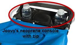 joovy-zoom-neoprene-console