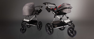 mb_terrain_overview_carrycot_carseat