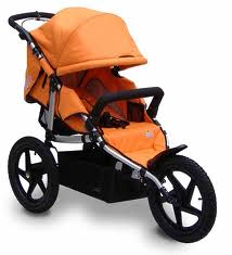 tike-tech-x3-all-terrain-stroller-single-jpgging-stroller-orange